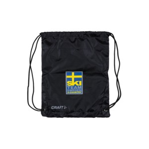 Batoh CRAFT Ski Team Gym Bag