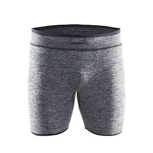 Boxerky CRAFT Active Comfort