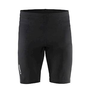 Kalhoty CRAFT Mind Shorts JR