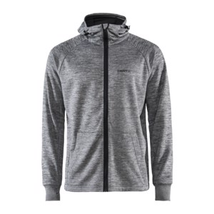 Mikina CRAFT Charge Tech Sweat