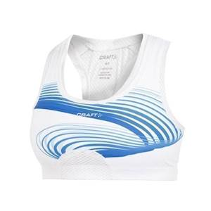Podprsenka CRAFT Sports Bra