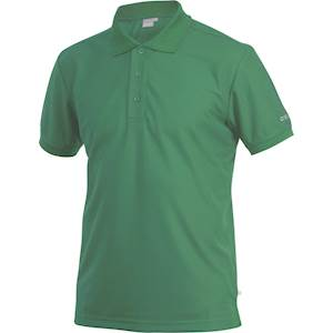 Triko CRAFT Classic Polo Pique