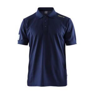 Triko CRAFT SKI TEAM Polo