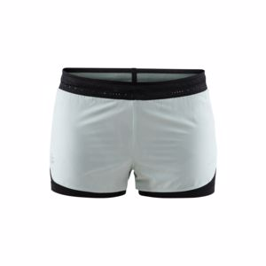 Šortky CRAFT Nanoweight Shorts