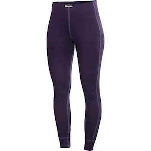 Spodky CRAFT Active Underpant